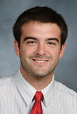 Headshot of Michael Cosiano
