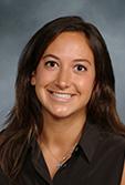 Headshot of Emily Lebowitz